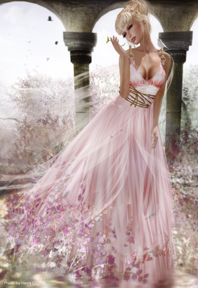 pink 690